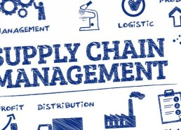 Understanding Supply Chain Management